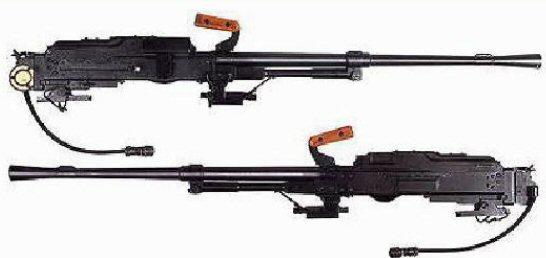 kpvt machine gun