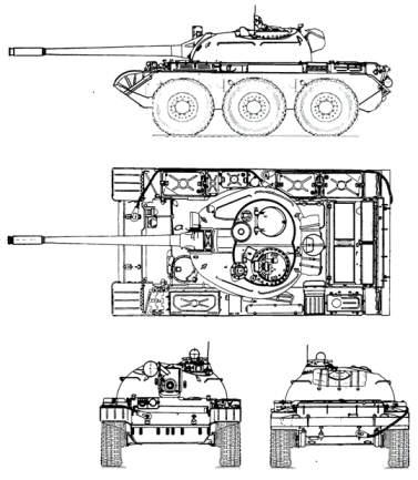 http://www.generalequipment.info/MBT%20TRANSFORMATION-A5.jpg
