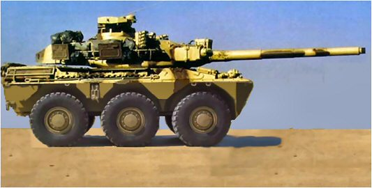 http://www.generalequipment.info/MBT%20TRANSFORMATION-A6.jpg